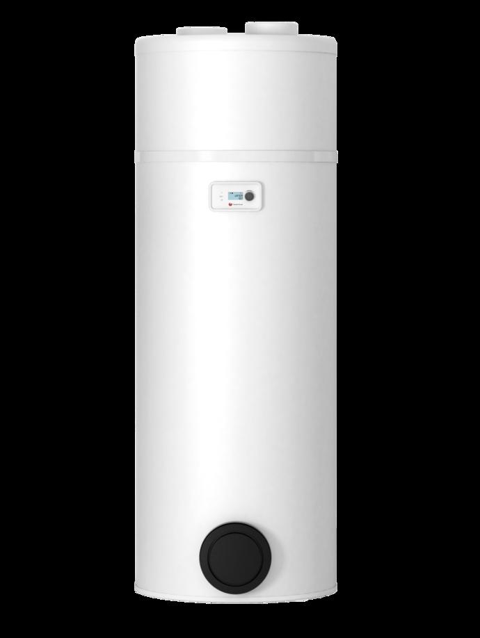 Magna Aqua 270/3 C