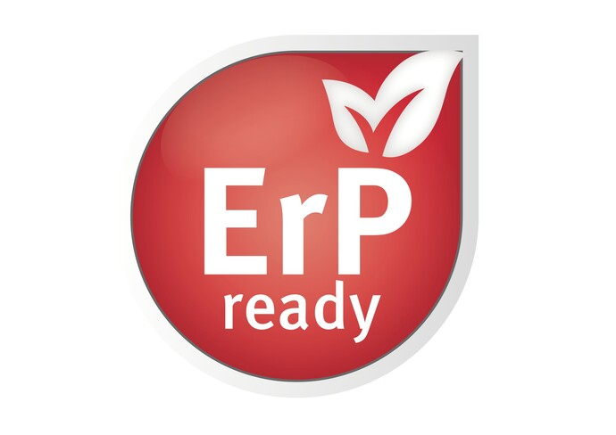 //www.saunierduval.at/media-master/global-media/sdbg/erp-red/others/bg-2014-erp-logo-red-456319-format-flex-height@690@desktop.jpg